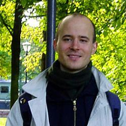 Имант Калныньш, Георг Пелецис и др 0000469_image_profile_Janis_Petraskevics2