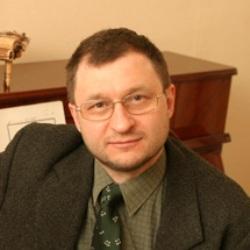 Имант Калныньш, Георг Пелецис и др 0000621_image_profile_Andris_Vecumnieks